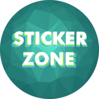 https://www.sticker-zone.co.uk/wp-content/uploads/2015/10/about-sz-200x200.png