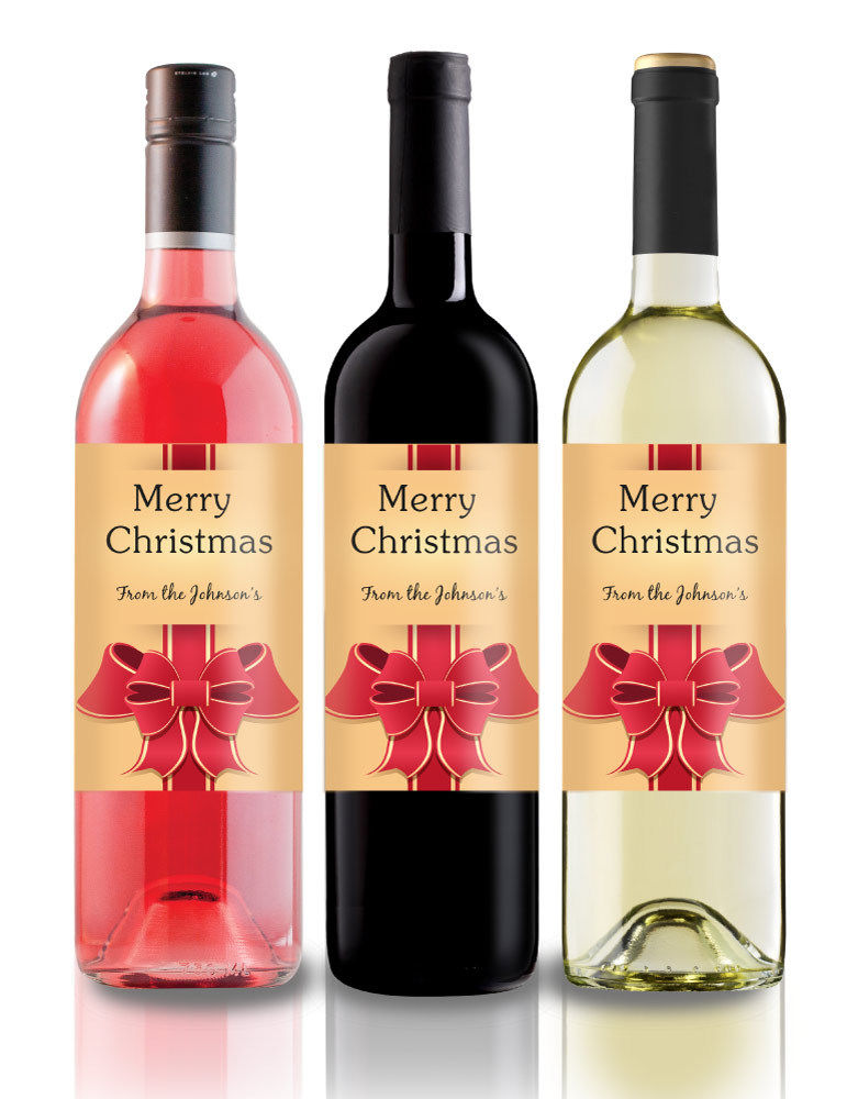 christmas gifts for wine lovers