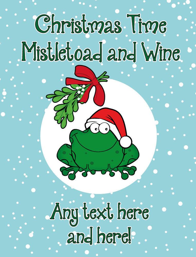Funny christmas gift ideas uk